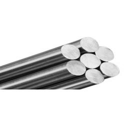 Metalen As